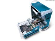 Дорого продать компьютер,  жесткий диск,  процессор и др. WWW.UPGRADE.KS.UA