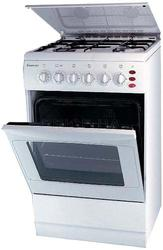 Лучшая в своем классе плита Ardo A 640 G6