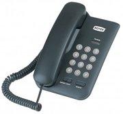 Продам офисный телефон Rotex RPC11-C-B