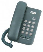 Продам офисный телефон Rotex RPC11-C-G