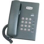 Продам офисный телефон Rotex RPC42-C-T