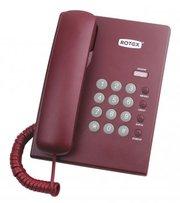 Продам офисный телефон Rotex RPC42-C-V