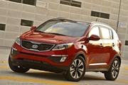 Запчасти KIA Hyundai продам