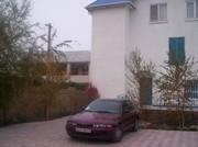 Продам Mitsubishi Galant 1993 года выпуска