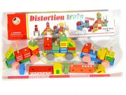 Развивающие игрушки отличного качества по оптовым ценам!
