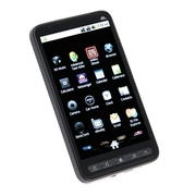 HTC A2000 ANDROID 2.2 ёмкостной экран