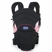 сумка-кенгуру Chicco от 3.5 до 12кг новая