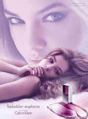 Лицензионной парфюмерия,  косметика,  лучшее качество,  низкие цены. МИНИ