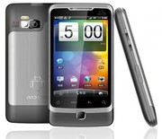 HTC A5000 ANDROID 2.2 ёмкостной экран