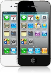 iPhone 4G (2Sim+Wi-Fi+TV)