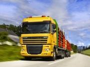 грузовые перевозки трансформатор,  генератор Херсон
