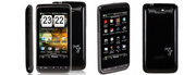 HTC L601i  ANDROID