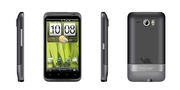 HTC H4000 2Sim+JAVA+TV+Wi-Fi+GPS