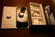 Продам iPhone 4,  16GB,  2 месяца использования. Срочно
