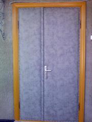 утепление дверей херсон 0660663167