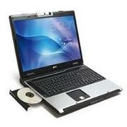 продам ноутбук асер aspire 7000