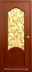 установка дверей херсон 0660663167