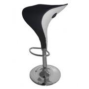 Барный стул Нео
