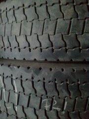 Продам грзовые шины б/у по доступным ценам