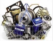 Предлагаем опоры (подушки) двигателя,  сайлентблоки рычагов,  рычаги,  шрусы производителей FEBI.....