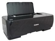 Принтер Canon Ip-1800