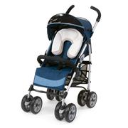 прогулочная коляска Chicco Multiway Complete бу