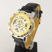 Наручные часы известных бреднов по оптовой цене в розницу Херсон