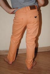 Брендовые джинсы , брюки Armani  Junior,  D&G,  Dsquared, для мальчиков
