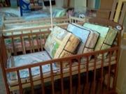 Детский товар(новый,  в ассортименте,  с доставкой)
