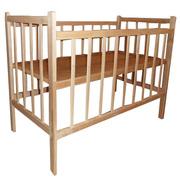 Кроватки от 280.00