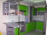 мебель для кухни готовая мебель  под заказ