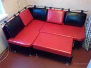 ЧП Гаврилов Мягкая мебель под заказ