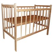 Кроватки от 250 гр новые с доставкой