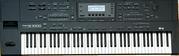 Продам клавиши ROLAND G-1000