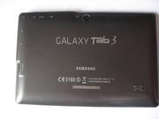 Samsung Galaxy Tab 3 в наличии,  доставка