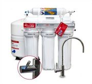 Фильтры для воды в Херсоне