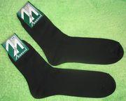 Мужские носки продам оптом