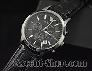 Наручные часы Armani Emporio