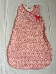 Продам новый мешок для сна для новорожденной девочки,  0-6 мес. Херсон