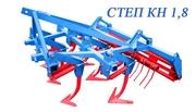 Культиватор STEP КН 1, 8