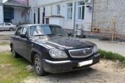 Продам волгу ГАЗ 31105 б/у,  купить ГАЗ б/у,  Продать волгу,  волгу купит
