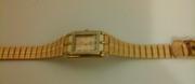 продам наручные женские часы