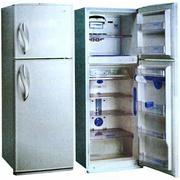 Холодильник LG GR-S392QVC  продам срочно