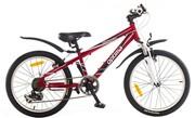 Велосипед Optima Shinobi Рассрочка от Приватбанка в Херсоне
