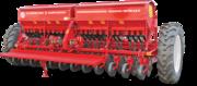 Сеялка зерновая 3, 6