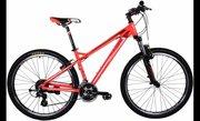 Велосипед Winner Stella 27, 5 2016 Рассрочка Приватбанка в Херсоне