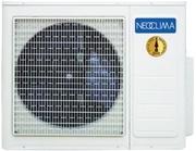 Neoclima NU-2M18AFIe