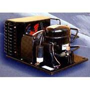Продам холодильный агрегат ВС 800