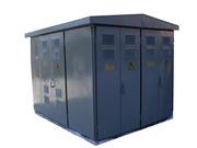 Продам трансформатор КТП - ТМ 63 100 160 250 400 630 1000