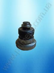Предлагаю из наличия клапан нагнетательный ТНВД   к двигателю Skoda S1